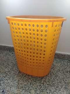 Big Laundry Basket
