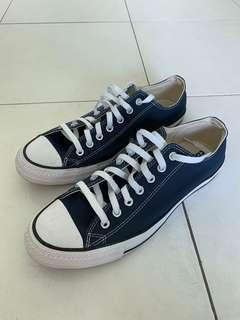 a7a39d5e3320 Converse Shoes UK 11
