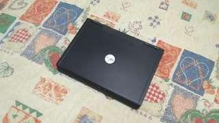 Dell ATI Graphic Card Vostro Good Speed 14 Inch Business Laptop