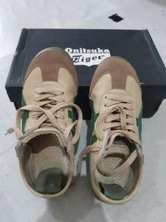 Onitsuka Made in Indonesia