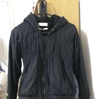 STUSSY Jacket (8)