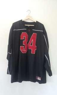 Shaquille O'neal Limited Edition Jersey