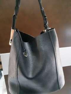 Shoulder Bag ORI