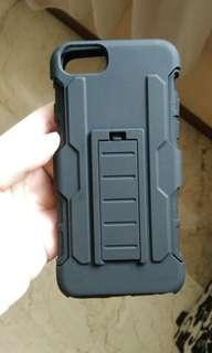 Case iPhone 7