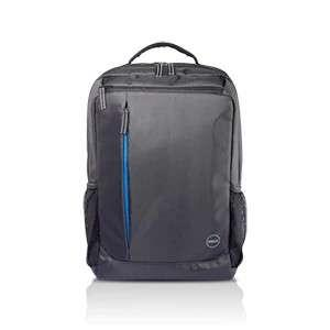 Dell Essential Backpack (brand new)