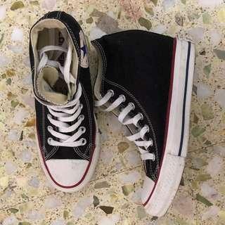 🚚 Converse Sneakers