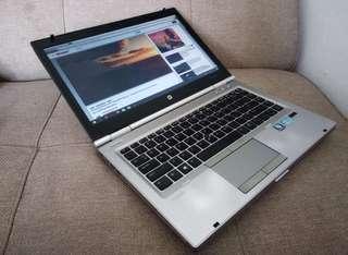 hp laptop i5   Electronics   Carousell Malaysia