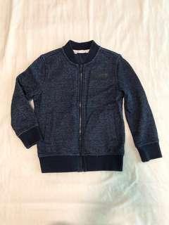 #SnapEndGame H&M Boys Jacket