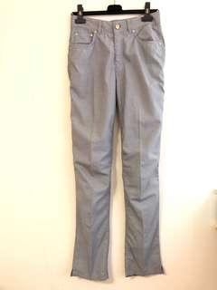 ESCADA套裝(外套+長褲)