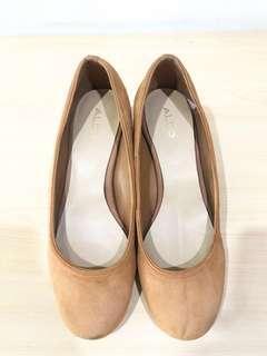 Sepatu wanita Brand Aldo