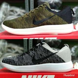 Nike transit