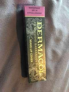 🚚 Dermacol makeup cover