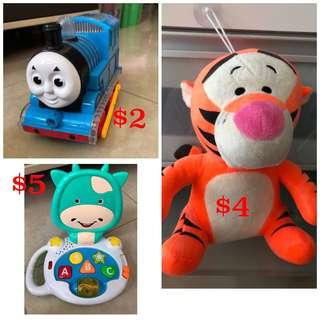 Baby Toys,soft toys
