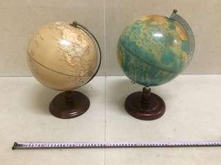 地球儀 globe 世界地圖 map