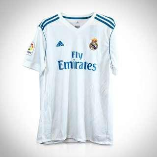Jersey Real Madrid size XXL
