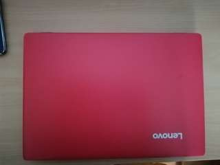 Lenovo S10-2 Ideapad Netbook, Electronics, Computers, Laptops on
