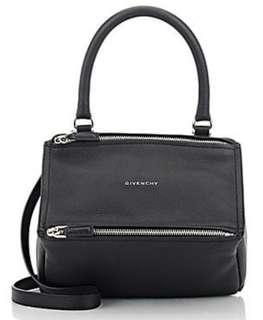 Black Givenchy Pandora Small