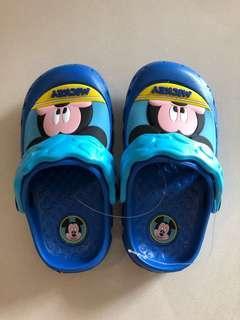 Brand New Kids Sandals