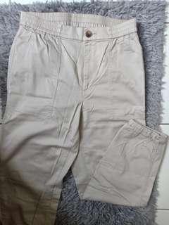 Uniqlo Pants (Woman)