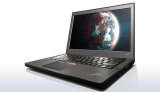 (USED) LENOVO X250