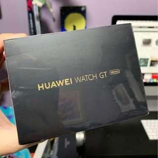 Huawei GT Active Watch