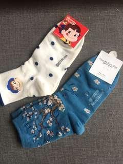 可愛襪子🧦