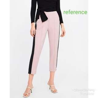 Cella pants
