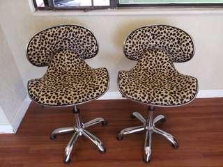 家用酒吧椅