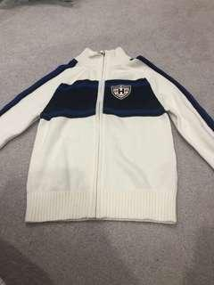 Tommy Hilfiger brand new jumper - Size 7