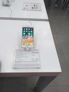 iPhone 8 plus,bisa kredit di iBox Penvil