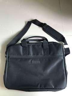 Samsung 公文袋/電腦袋