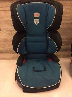 Quick Sale! Young Child Car Seat