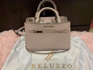 🚚 Authentic Michael kors Xs hailee in Pink