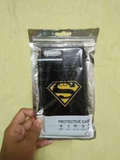 iphone 7+/8+ phone case