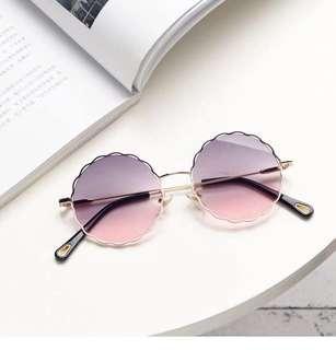 有袋無盒似Miumiu同款防UV太陽眼鏡時尚Sunglasses