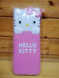 🚚 Hello Kitty 鐵製鉛筆盒