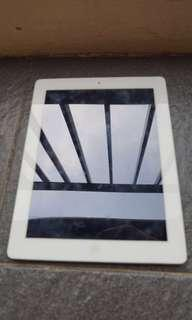 Jual ipad 2 32 gb