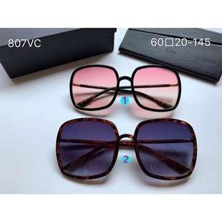 Dior Authentic Sunglasses