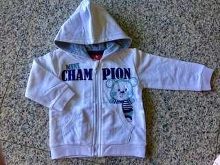 🚚 Baby's jacket