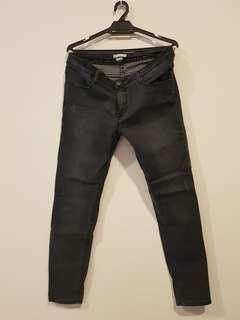 Padini XL pants