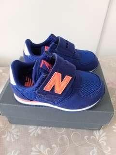 BB New Balance 鞋 Shoes