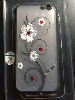 I phone 6 / 6s case