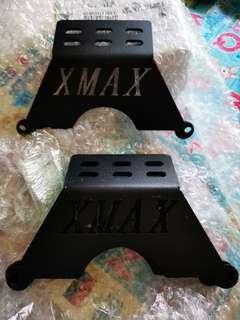 Xmax bracket( in stock)