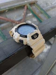 G Shock GR 8900A