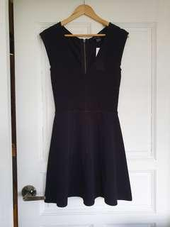 Fcuk French connection dress