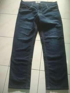 American Jeans uk 36