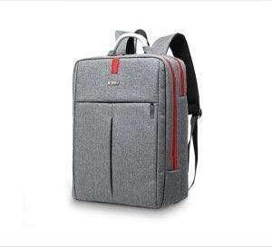 Brand New Huawei Laptop Backpack