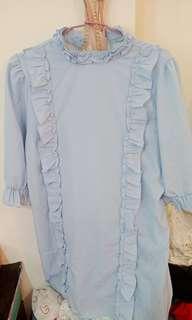 Merrica 氣質洋裝