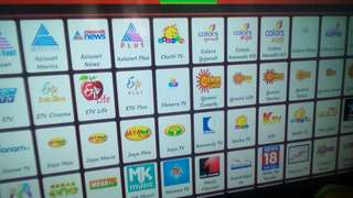 myiptv4k pincode   Home Services   Carousell Singapore