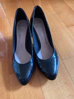 M&S high heel